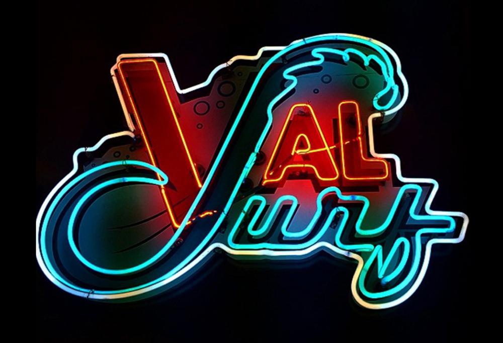 Val Surf – 2019