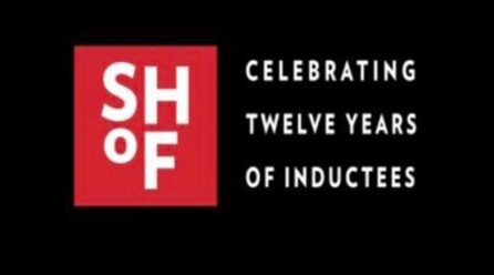 Congratulations to all of the Skateboarding Hall of Fame Inductees
